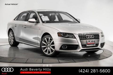 Used Cars In Stock Fletcher Jones Southern California - Cool 4dr cars